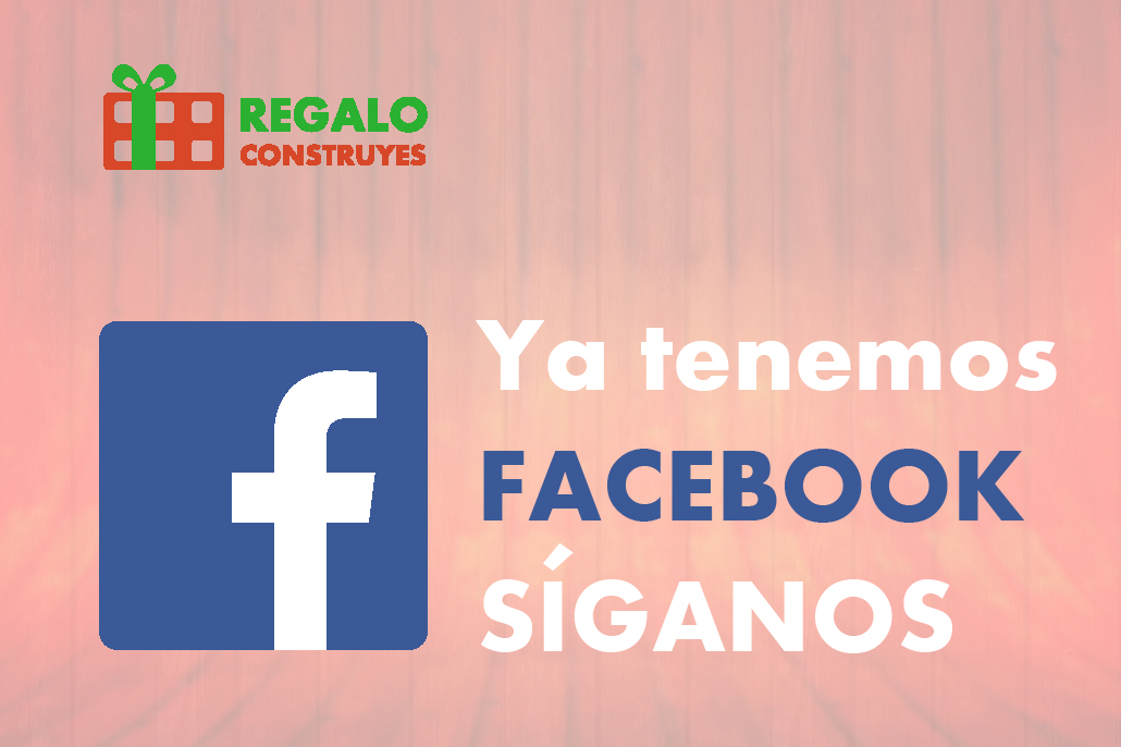 noticia_fb